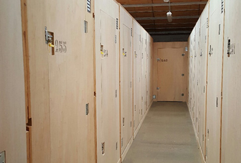 d m nagement amiens garde meuble 80 stockage meubles somme heckmann d m nagement. Black Bedroom Furniture Sets. Home Design Ideas